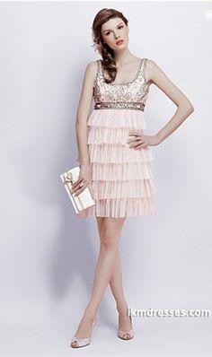 http://www.ikmdresses.com/2014-Homecoming-Dresses-A-Line-Knee-Length-Ruffles-Belt-Beading-amp-Sequins-Square-p83518