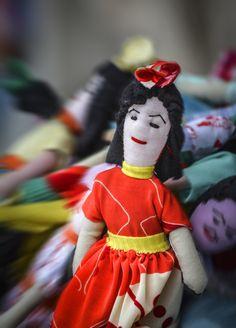 Dolls... - Gravat, Pernambuco, Brazil,South America Disney Characters, Fictional Characters, Snow White, Dolls, Disney Princess, Baby Dolls, Snow White Pictures, Puppet, Doll