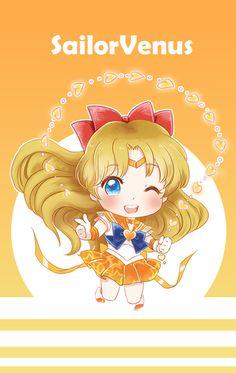 「Sailor Moon」/「謎の步」の漫画 [pixiv]