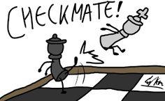 Kick that king's ass Kicks, Humor, Humour, Moon Moon, Funny Humor, Lifting Humor, Chistes, Funny Jokes