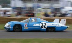 Datsun 610 photo by - automobil Road Race Car, Road Racing, Race Cars, Sports Car Racing, Sport Cars, Auto Racing, Vintage Sports Cars, Vintage Race Car, Vintage Auto