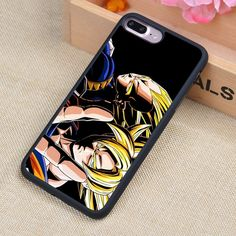 Anime Dragon Ball Z Printed Soft Rubber Mobile Phone Cases Accessories For iPhone 6 6S Plus 7 7 Plus 5 5S 5C SE 4 4S Cover Shell Unique Gifts $ 9.95 and FREE Shipping ( limited time offer )  Tag a friend who would love this!  Active link in BIO  #picoftheday#pinoftheday#dragonball #dragonballz #dragonballgt #dragonballsuper #dbz #goku #vegeta #trunks #gohan #supersaiyan #broly #bulma #anime #manga #naruto #onepiece #onepunchman ##attackontitan #Tshirt #DBZtshirt #dragonballzphonecase…
