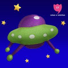 Disco Voador #buzzlightyear #toystory #discovoador #ufo #cute #lycoisasecoisinhas