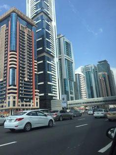 Il mercato arabo, questo sconosciuto (Abouthotel.it) di Sabato Colella.