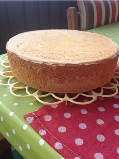 Rezept: Wunderkuchen | Frag Mutti