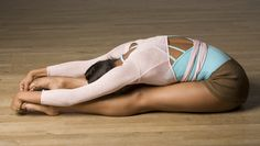 Physical therapists talk about common mistakes dancers make. This is so interesting! Great read!