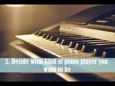 Amazing Tips!! FREE Piano Lessons For Kids - EASY Piano Lessons Online For Kids & Beginners !!