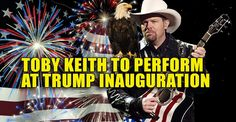 """News about """"Toby Keith"""" on Twitter"""