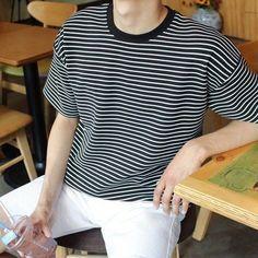 Kids Fashion Wear New Trendy Shirts For Boys 13 Year Old Boy Clothing Styles Boys Clothes Style Hipster Mens Fashion Boy Fashion