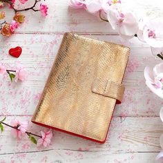 Journal planner by ANTORINI. The new fabulous collection of amazing journals, diaries, agendas and, padfolios. Stationary Notebook, Organiser Diary, Pocket Diary, Leather Notebook, Journal Notebook, Luxury Gifts, Corporate Gifts, Gifts For Her, Notebooks