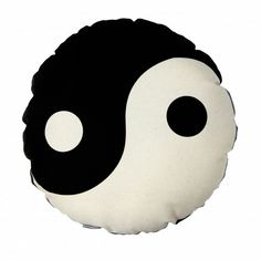 Yin Yang Pillow | do