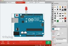 TechnologyIQ: Noted: 10 Free PCB Design Software