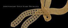 Whiting & Davis Fine - Jewelry - Necklaces