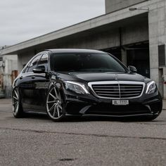 Mercedes Benz Classes, Custom Mercedes, Mercedes Benz Suv, Basel, Fast Sports Cars, Mercedez Benz, Lux Cars, Top Luxury Cars, Classic Mercedes