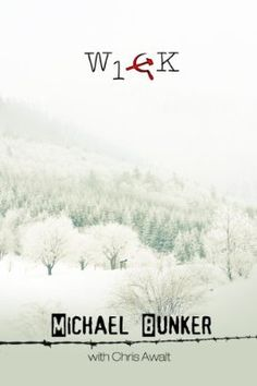 WICK (Wick Series) by Michael Bunker