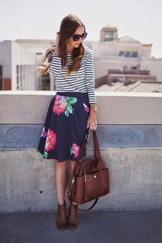 Find More at => http://feedproxy.google.com/~r/amazingoutfits/~3/77ymNTzLWx8/AmazingOutfits.page