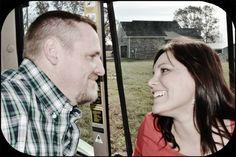 #couple #marriage #husbandandwife #farm #truck #smiles #photography #couplesphotography #familyphotography #barlowgirls #barlowgirlsphotography