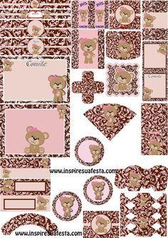 kit-digital-cha-de-bebe-meninas http://inspiresuafesta.com/cha-de-bebe-menina-artes-personalizadas/