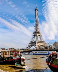 Bonjour à tous et bonne journée !! Timestacking réaliser hier matin  #Paris #巴黎 #파리 #パリ #Париж #باريس #TopParisPhoto #ig_europe #igersparis #igs_europe #ig_clubaward #France #fantastic_capture #Super_France #special_shots  #CBviews #ig_mood #thebestdestinations #découvrirensemble #exclusive_france #worldplaces #bbctravel #place_wow #instagoodmyphoto @instagram #beautifuldestinations #ig_sharepoint #france_vacations #natgeo #exploretocreate #people_and_world