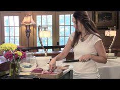 ▶ Venison Enchilada Meat - YouTube