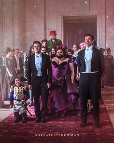 You are watching the movie The Greatest Showman on Putlocker HD. The story of American showman P. Barnum, founder of the circus that became the famous traveling Ringling Bros. and Barnum & Bailey Circus. The Greatest Showman, Love Movie, Movie Tv, Movies Showing, Movies And Tv Shows, Zendaya, Showman Movie, Bon Film, Dear Evan Hansen