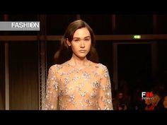 VIVETTA Milan Fashion Week Fall Winter 2017 2018 - Fashion Channel