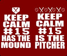 Iron On Transfer Fastpitch  Pitcher Softball  Baseball decal by TheLazyIdesigns on Etsy