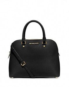 738a5cc97d89 31 Best Michael Kors Handbags images