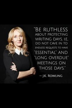 1000 images about j k rowling quotes on pinterest