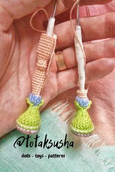Best 12 Free Amigurumi Doll And Animal Crochet Patterns – SkillOfKing. Octopus Crochet Pattern, Crochet Patterns Amigurumi, Amigurumi Doll, Tutorial Amigurumi, Doll Tutorial, Knitted Dolls, Crochet Dolls, Crochet Teddy, Doll Crafts
