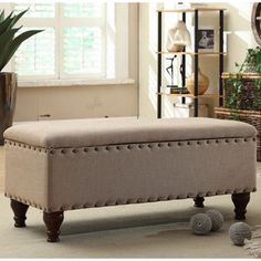 65 Best Storage Benches Images Bench With Storage Storage Benches