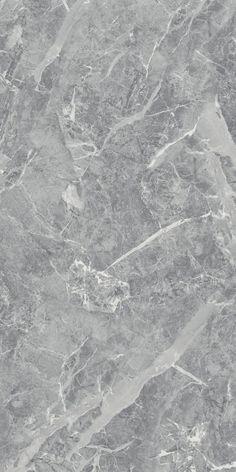 Visual Texture, 3d Texture, Tiles Texture, Stone Texture, Marble Stones, Stone Tiles, Seamless Textures, Marble Texture Seamless, Textured Walls