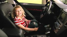 Funny New Subaru Commercial Baby Driver 2011 Legacy TV Ad - Carjam Radio Play It Again Sam, Tony Scott, Funny Commercials, Baby Driver, Funny New, Branding, Emotional Connection, Tv Ads, Father Daughter