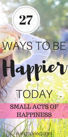 27 Ways to be Happier Today Small acts of happiness motherhood overcoming depression happy quotes happy life positive happiness quotes Happy Today, Happy Mom, Happy Life, Ways To Help Depression, Overcoming Depression, Motherhood Funny, Quotes About Motherhood, Mom Quotes, Happy Quotes