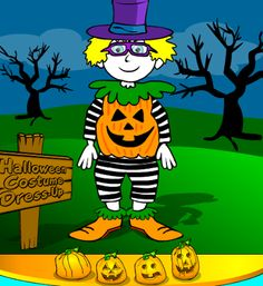 Halloween, Tigger, Disney Characters, Fictional Characters, Children, Html, Art, Day Of The Dead, Young Children