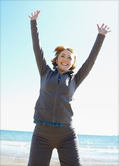 FIRSTLINE THERAPY METABOLIC SYNDROME PROGRAM
