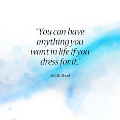Happy Monday morning,  #quoteoftheday #quote #inspiration