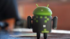 10 hidden Android tips and tricks