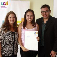Clausura PEC  www.ucal.edu.pe/pec/