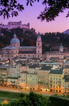 22 best austria images rick steves vienna austria rh pinterest com