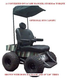 27 best off road wheelchair images 4 wheel drive suv 4x4 off road rh pinterest com