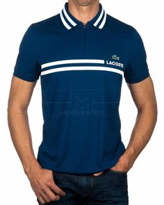 174 Best polo images in 2019   Athletic wear, Equestrian, Horseback ... 40716813cd