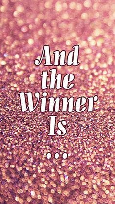 Discover the coolest and the winner is images Body Shop At Home, The Body Shop, Paparazzi Jewelry Images, Pure Romance Consultant, Interactive Posts, Facebook Party, Color Street Nails, Pink Zebra, Scentsy