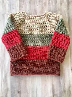 Toddler Boys pullover Sweater months Boys sweater Christmas Sweater baby boys cardigan cro - Pullovers Sweater - ideas of Pullovers Sweater - Toddler Boys pullover Sweater months Boys sweater Christmas Sweater baby boys cardigan cro Crochet Headband Pattern, Crochet Cardigan, Knit Crochet, Baby Boys, Toddler Boys, Boys Sweaters, Pullover Sweaters, Baby Boy Cardigan, Crochet Girls
