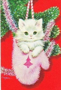 5c6b4dc3205eae12121b3ab6efa2798f--christmas-greeting-cards-vintage-christmas-cards.jpg