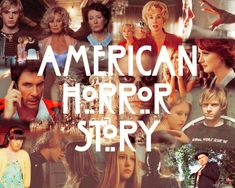 american horror story - Google Search