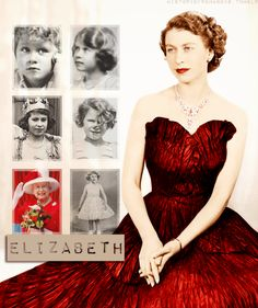 Favorite Royals in History [4/∞] - Queen Elizabeth II On her accession on 6 February 1952, Elizabeth became Head of the Commonwealth and queen regnant of Commonwealth countries. 2012 was a milestone year for Elizabeth, as she celebrated her Diamond Jubilee, and later the year, the Summer Olympics in London. Her reign of 61 years is currently the second longest for a British monarch; only Queen Victoria has reigned longer at over 63 years.