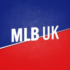 """Check out my @Behance project: """"MLB UK Designs GFX"""" https://www.behance.net/gallery/52410007/MLB-UK-Designs-GFX"""