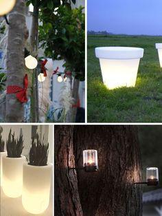 Flinders - Tuinverlichting - Flinders design voor ieder interieur