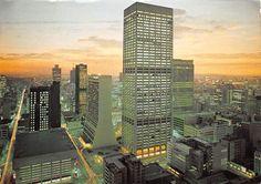 http://www.ebay.de/itm/South-Africa-Johannesburg-Transvaal-Towers-/111638527969?pt=LH_DefaultDomain_16